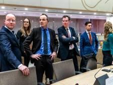 Forum voor Democratie Utrecht keert partij (voorlopig) de rug toe