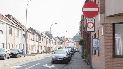 Nieuw snelheidsplan: als wet de logica overstijgt