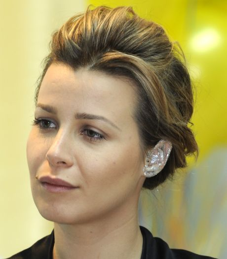 Victoria Koblenko zegt sorry voor cornrow-foto: Deze haardracht is not done