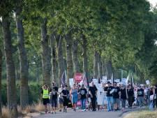 PvdD Buren onder vuur om voorstel sluiten varkenshouderijen: 'Het lijkt nergens op'