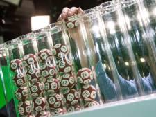 Jackpot record de 202 millions d'euros à l'EuroMillions: les conseils de la Loterie nationale pour augmenter vos chances