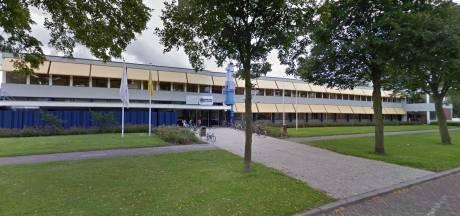 Miljoenen extra nodig voor nieuwe Van der Capellenschool