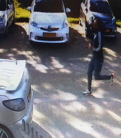 Ouders krijgen gestolen laptop met foto's van verdronken Viënna (2) dag later weer terugbezorgd