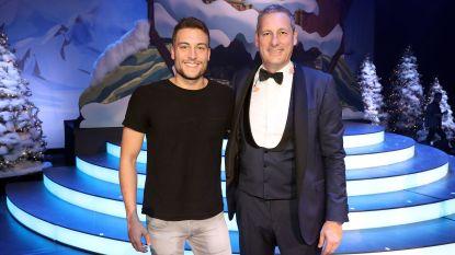 Viktor Verhulst neemt deel aan 'De Slimste Mens': kan hij het record van zijn vader Gert verbreken?