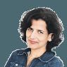 Nieuwe maatregelen passen bij het wankelmoedige zoek-het-maar-uit coronabeleid