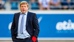 """""""Ik ben to love or to hate"""" en """"neem jullie 'valieske' en ga naar huis"""": aan deze rake quotes mag Anderlecht zich verwachten"""