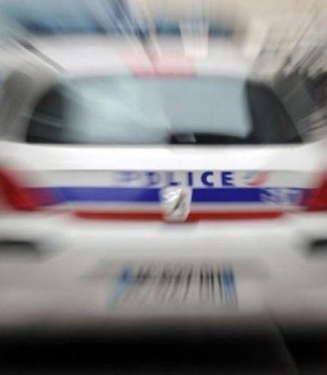 Un policier mis en examen pour viol, trois autres pour violences volontaires