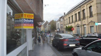 Bereikbaarheid van winkels essentieel