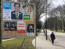 Overgrote meerderheid Grave kiest voor aansluiten bij Land van Cuijk