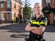 Straatterreur in Enschede? 'De stad is veiliger dan tien jaar geleden'