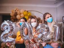 Nouvel An: le sondage qui ravira autorités et virologues