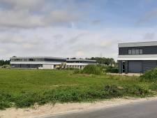 Nudepark II loopt langzaam vol; komst kantoren blijft achter