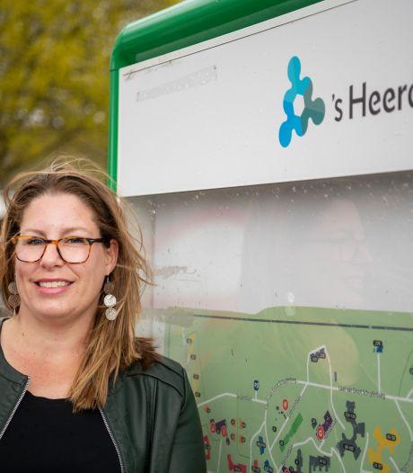 Marianne uit Apeldoorn pakt retourticket naar de zorg: 'Eens een zorgmens, altijd een zorgmens'