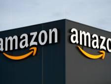Amazon in Nederland: Honderd miljoen producten te koop
