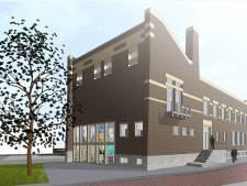 Oude raadhuis Schijndel valt 1,3 miljoen euro duurder uit