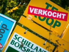 Eigen Huis: 'Notarissen moeten klanten te hoge kosten terugbetalen'