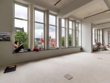 Nieuwe bibliotheek Utrecht wordt open, ruim én licht