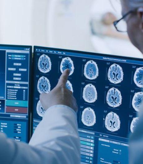 """Des patients souffrent de troubles neurologiques après le Covid-19: """"Je pose la même question deux fois en une minute"""""""