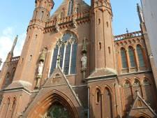 HERMON Erfgoed koopt Gouwekerk