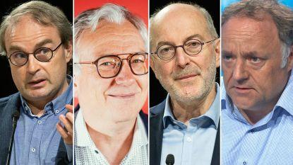 Experts verdeeld over aanpak Overlegcomité: het had toch iets meer mogen zijn