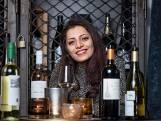 """Huissommelier Sepideh proeft 20 festivalwijnen: """"Voor amper 7 euro vind je heel wat frisse, aangename lentewijnen"""""""