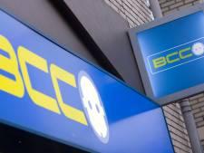 Electronicaketen BCC gaat definitief naar Blokker