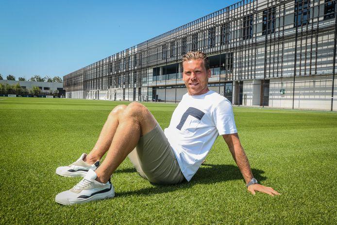 Pieter-Jan Vanstockstraeten/Photo News