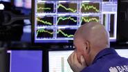 Wall Street verliest fors