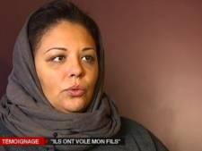 Le témoignage poignant de la mère d'un jeune Belge mort en Syrie