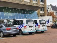 Politie rolt lachgashandel op: vier verdachten gearresteerd