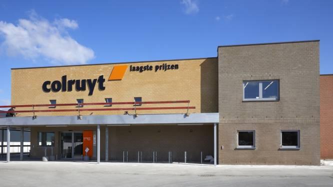 Georgiërs krijgen tot 18 maanden cel voor liefst 46 diefstallen in filialen van Colruyt en OKay