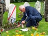 De Poolse soldaat Edward Trochim heeft zijn naam terug: 'De oorlog eindigt voor hem vandaag'