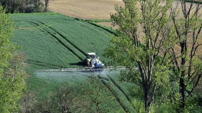 Europese lidstaten halen neus op voor duurzame pesticiden