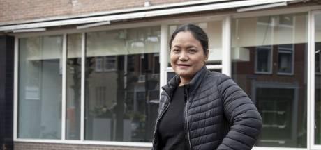 Op deze plek in Oldenzaal komt een nieuwe sushizaak: 'Ik wil de beste van de stad worden'