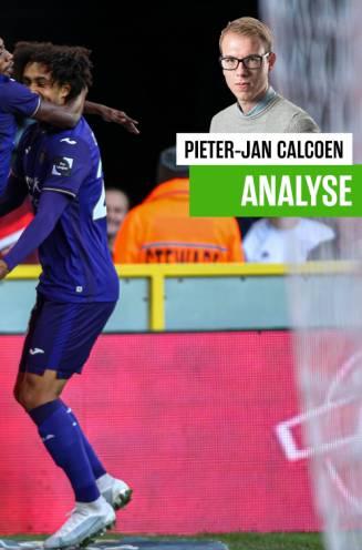 """Onze watcher ziet Anderlecht zowel op als naast het veld goede week beleven: """"Champagne! (Maar ook niet overdrijven…)"""""""