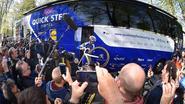 De fraaiste beelden uit Parijs-Roubaix, gekozen door de beste wielerfotograaf uit het peloton