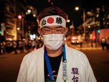 35.000 euros de billets, record du monde: un Japonais grand fan des JO a vu ses rêves s'envoler à cause du Covid