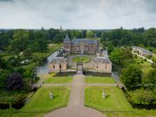 'Boekje 'Ontdek Delden' moet meer toeristen naar stadje trekken'