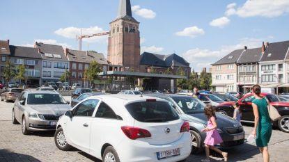 Gemeentebestuur biedt steunpakket ter waarde van 210.000 euro voor coronaschade handel, verenigingen en burgers