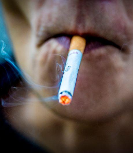 Rokende werknemer krijgt 30.000 euro na onterecht ontslag: 'Impact op hem is gigantisch'