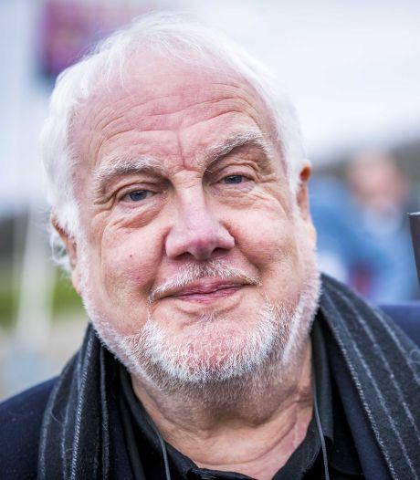 Jan Smeets (75) stopt als directeur Pinkpop