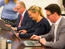 Steenbergen lanceert verkiezingsstemhulp MijnStem