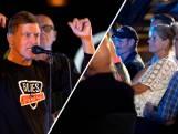 De Dijk geeft 40-jarig jubileum: 'We gaan voor de 80 jaar'