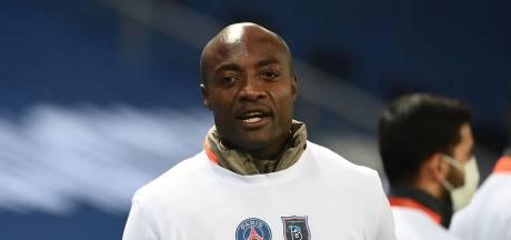 UEFA opent zaak tegen arbiters na vermeend racisme richting Webo