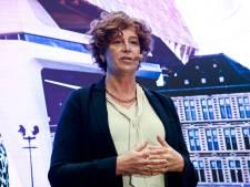 Petra De Sutter veut étendre et automatiser le tarif social sur Internet