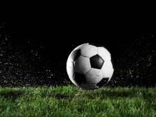 Albo-toernooi: Tien voetbalploegen nemen het in Milsbeek tegen elkaar op