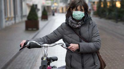 Hoe komt de WHO aan 7 miljoen doden door luchtvervuiling?