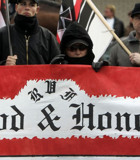 Van complotdenker tot moslimfundementalist: steeds meer Utrechters radicaliseren
