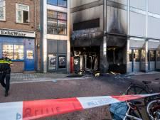 Vue Arnhem opent deuren voor publiek na brand: 'We staan te trappelen'