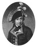 De Franse belegering van Den Bosch was onder leiding van generaal Jean-Charles Pichegru.